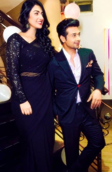 Incredible Faysal Qureshi Says Naraz Will Be A Different Serial Reviewit Pk Hairstyles For Women Draintrainus