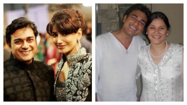 a1 600x337 - Azfar Ali Divorces Naveen Waqar