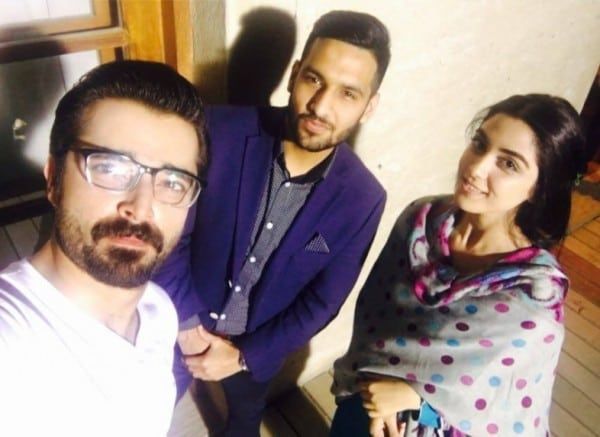 mann mayal to air on january 25th reviewitpk