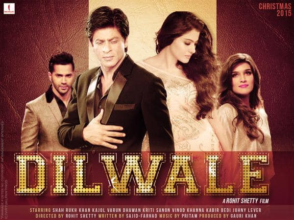 Dilwale-2015-Official-Trailer-HD-720p