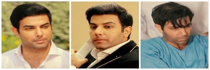 Noor Hassan