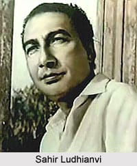 Sahir_Ludhianvi_Urdu_Poet