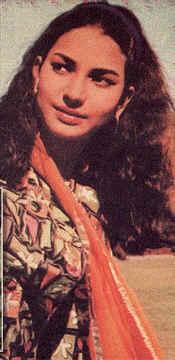 Sangeeta6