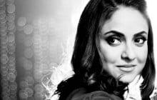 nadia khan1