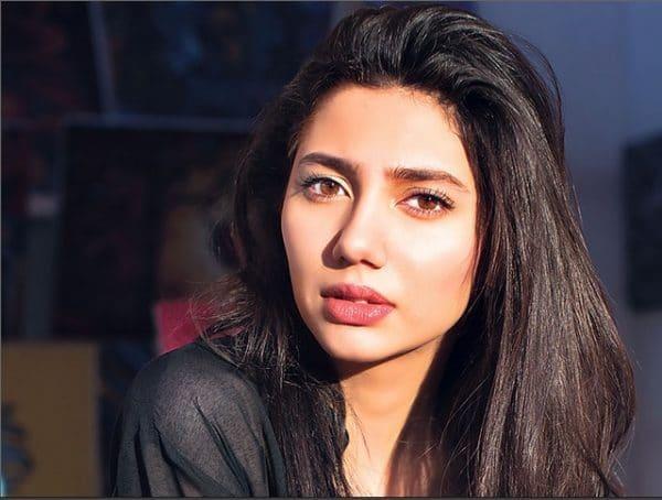 mahira khan10
