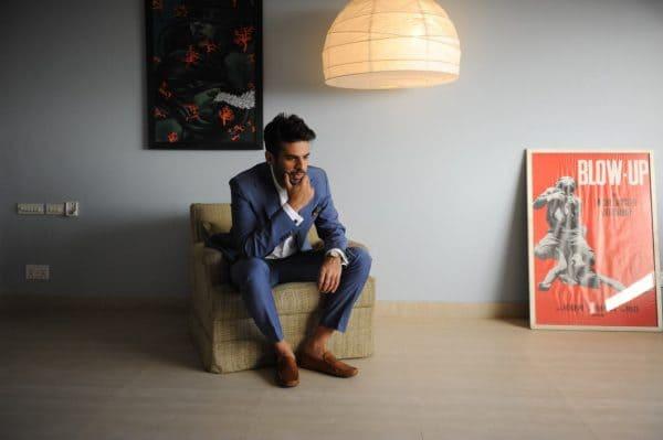 Adnan Malik's Interview | Reviewit pk