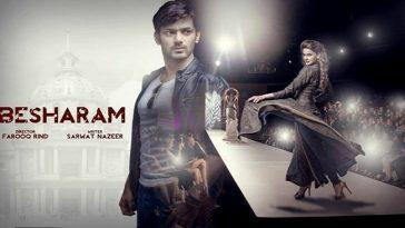 02 Tuesday - Besharam