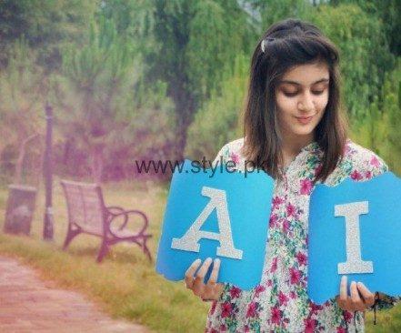 Aaima-Mushtaq-003-600x498