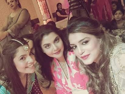 Amber-Khan-Daughter-Wedding-2