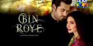 Bin-Roye-movie-songs