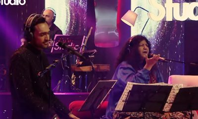 Coke-S-udio-Abida-Parveen-and-Ali-Sethi