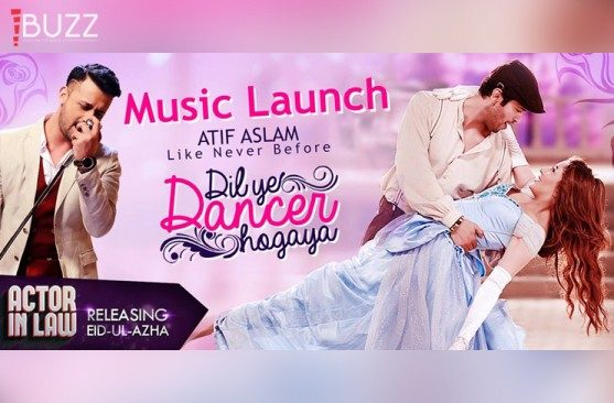 Dil-Ye-Dancer-Hogaya-by-Atif-Aslam-Download-Mp3