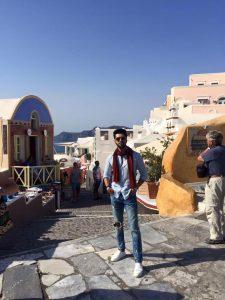 fahad-mustafa-in-greece-9