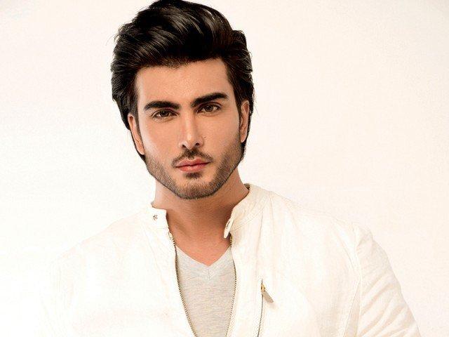 imran-abbas-profile-his