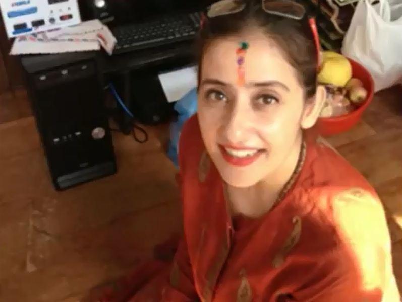 Manisha-Koirala-2