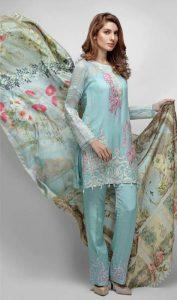 Saeeda-Imtiaz-4-472x800