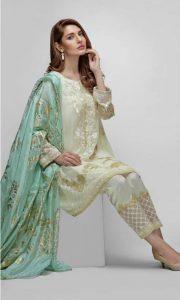 Saeeda-Imtiaz-7-479x800