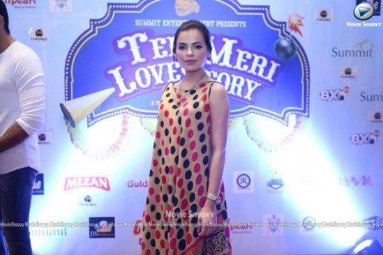 Teri-Meri-Love-Story-19-600x400