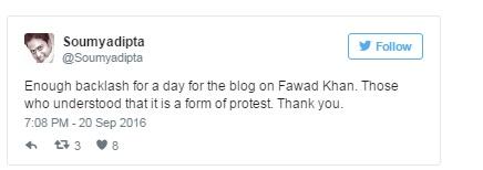fawad-16