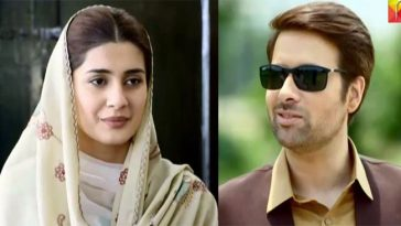featureddduntitled-5