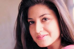 nazia-hassan-being-remembered-today