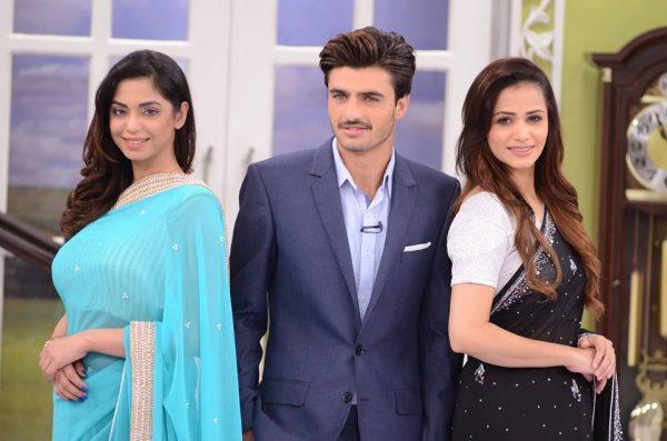 arshad-khan-aka-chai-wala-14-600x397