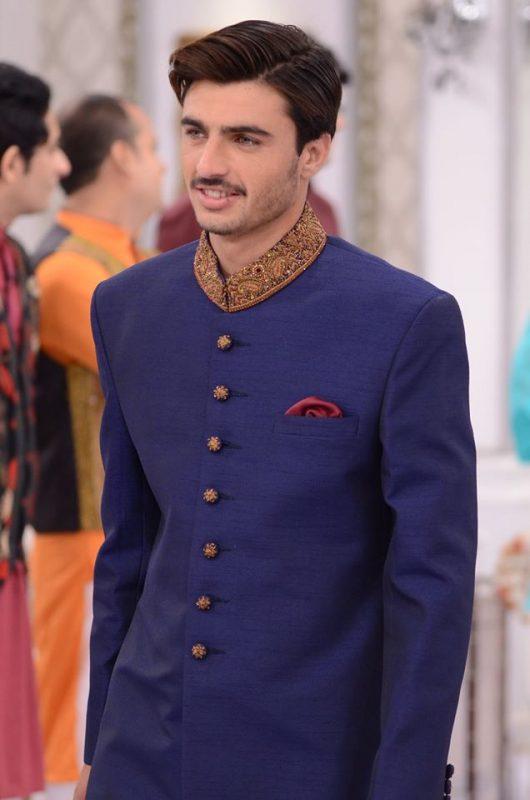 arshad-khan-aka-chai-wala-15-530x800