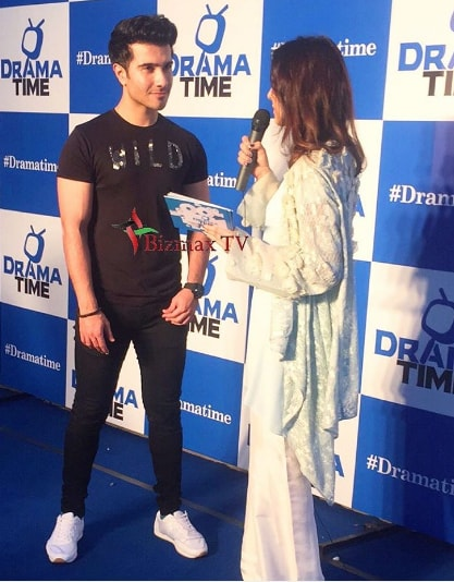 blue-carpet-event-6