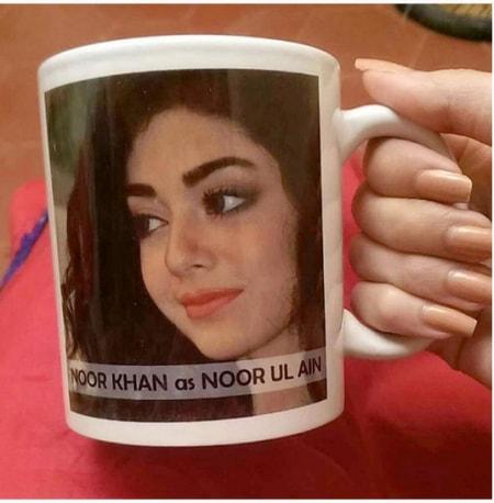 noor-khan-1