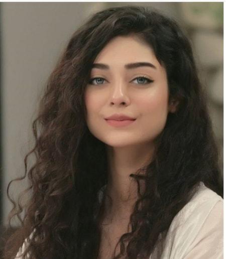 noor-khan-2