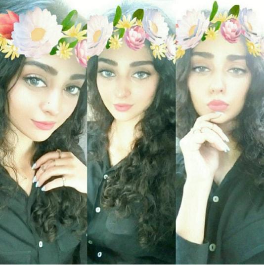 noor-khan-4