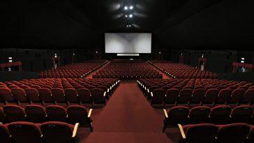 vo-cinema-in-barcelona