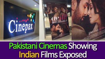 indianfilmsuntitled-1