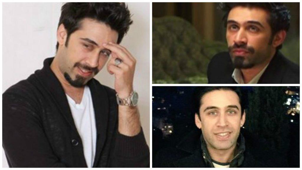 ali-rehman-khan
