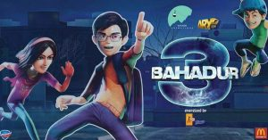 teen-bahadur-animated-movie-810x424