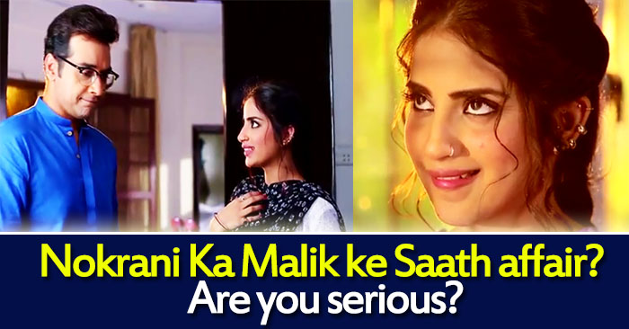 daring baaz movie  in hindi mp4song