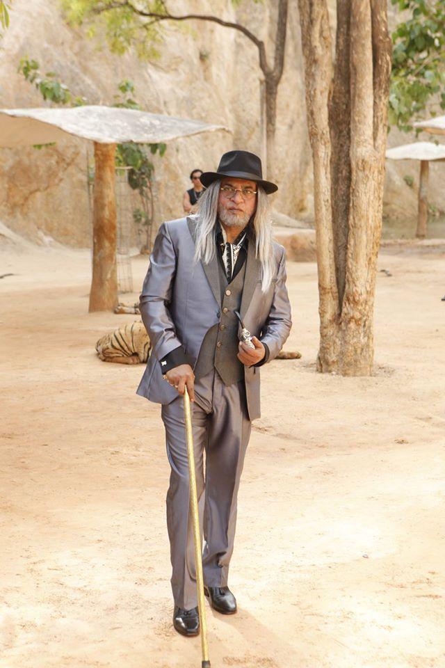 Roundup 2016 - Comebacks in Films