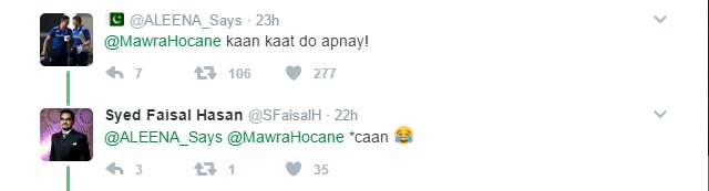 Mawra Hocane Gets Trolled - Too Obsessed With Ranbir Kapoor?