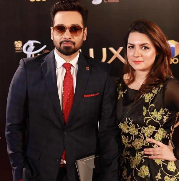 Best Dressed Celebrities At Lux Style Awards 2017