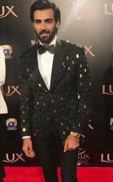 Worst Dressed Celebrities At Lux Style Awards 2017