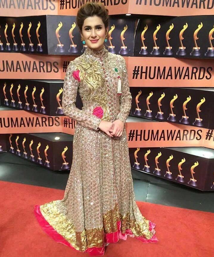 Ultra hot pakistani actress meera with naveed sex video 4