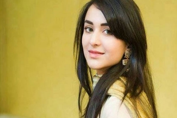 Yumna Zaidi – Biography, Age, Family, Siblings, Education
