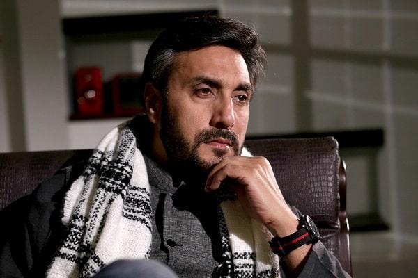 Adnan Siddiqui – Biography, Age, Education, Wife, Children, Dramas