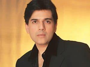 """Zohaib Hassan to release album """"Signature""""!"""