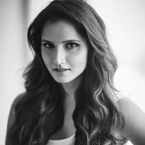 Sania Mirza Congratulates her in-laws