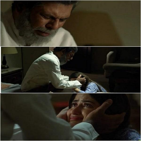 Yakeen Ka Safar Episode 09 - Mind-blowing!