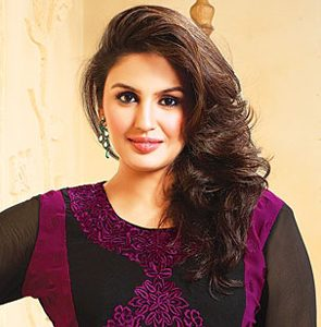 Huma Qureshi Says She Would Like To Learn Dance From Madhuri Dixit