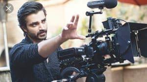 happy birthday Hamza Ali Abbasi.. and why we need him in the industry