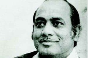 Mehdi Hassan's son seeks help from India!