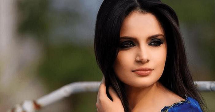 Selfie Butt Sania Saeed  nudes (63 photos), YouTube, bra